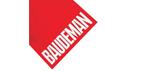 Baudeman