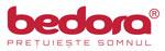 Bedora