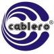 Cablero