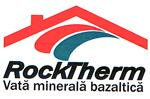 RockTherm