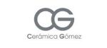 Ceramica Gomez