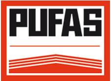 Pufas