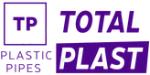 Total Plast