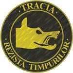 Tracia