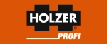 Holzer Profi