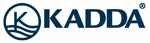 Kadda