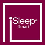 iSleep Smart