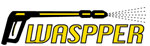 Waspper