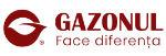 Gazonul