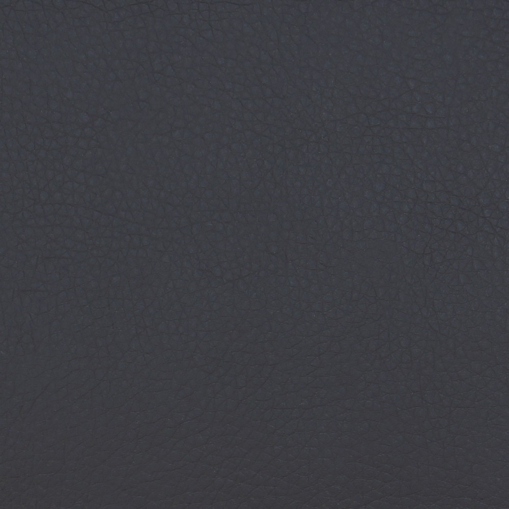 Coltar bucatarie Lety, cu lada, crem + maro inchis, 175 x 115 x 92 cm 3C