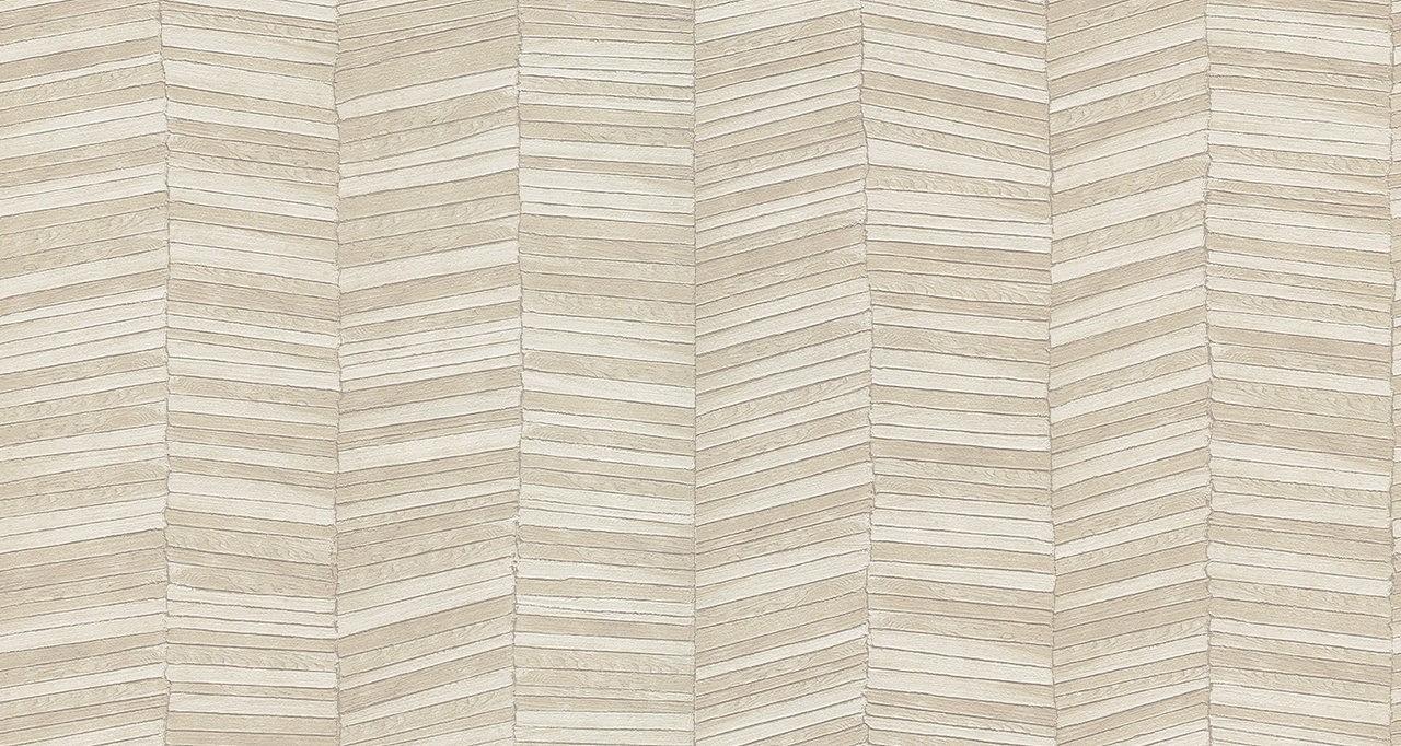 Tapet vlies Grandeco Mozaik MO1501 10 x 0.53 m