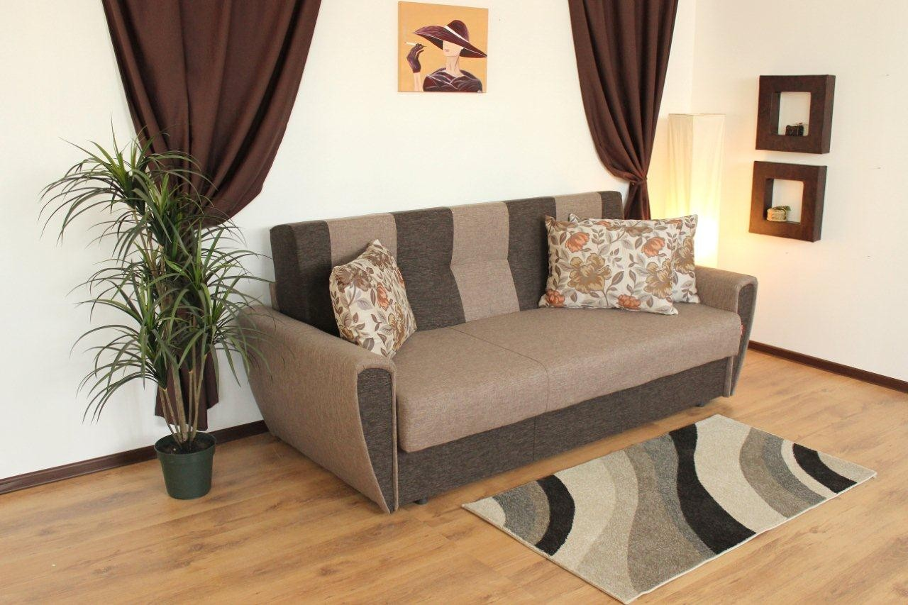 Dedeman canapea irina culoare 3516 2c dedicat planurilor for Canapele dedeman