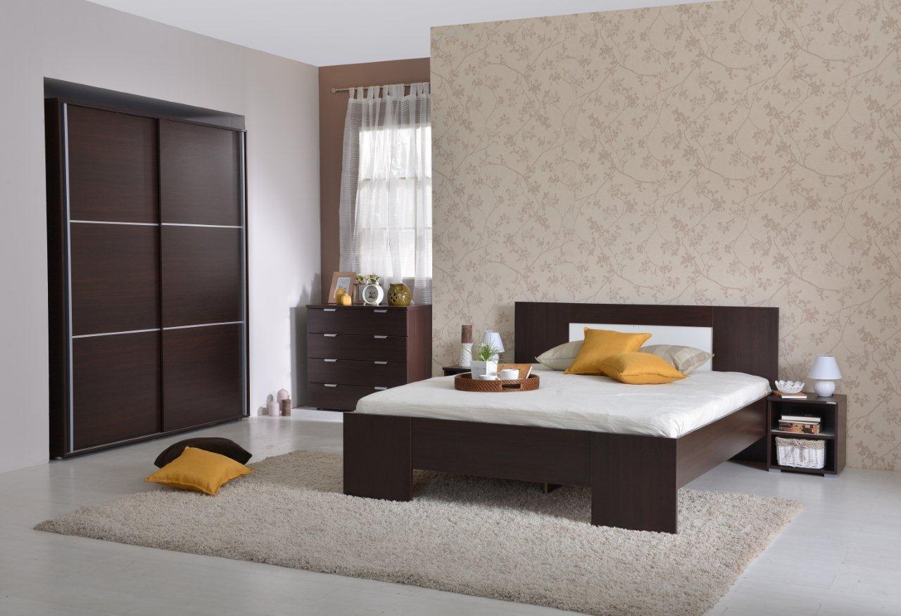masina de spalat pret romania mobila dormitor dedeman valcea. Black Bedroom Furniture Sets. Home Design Ideas