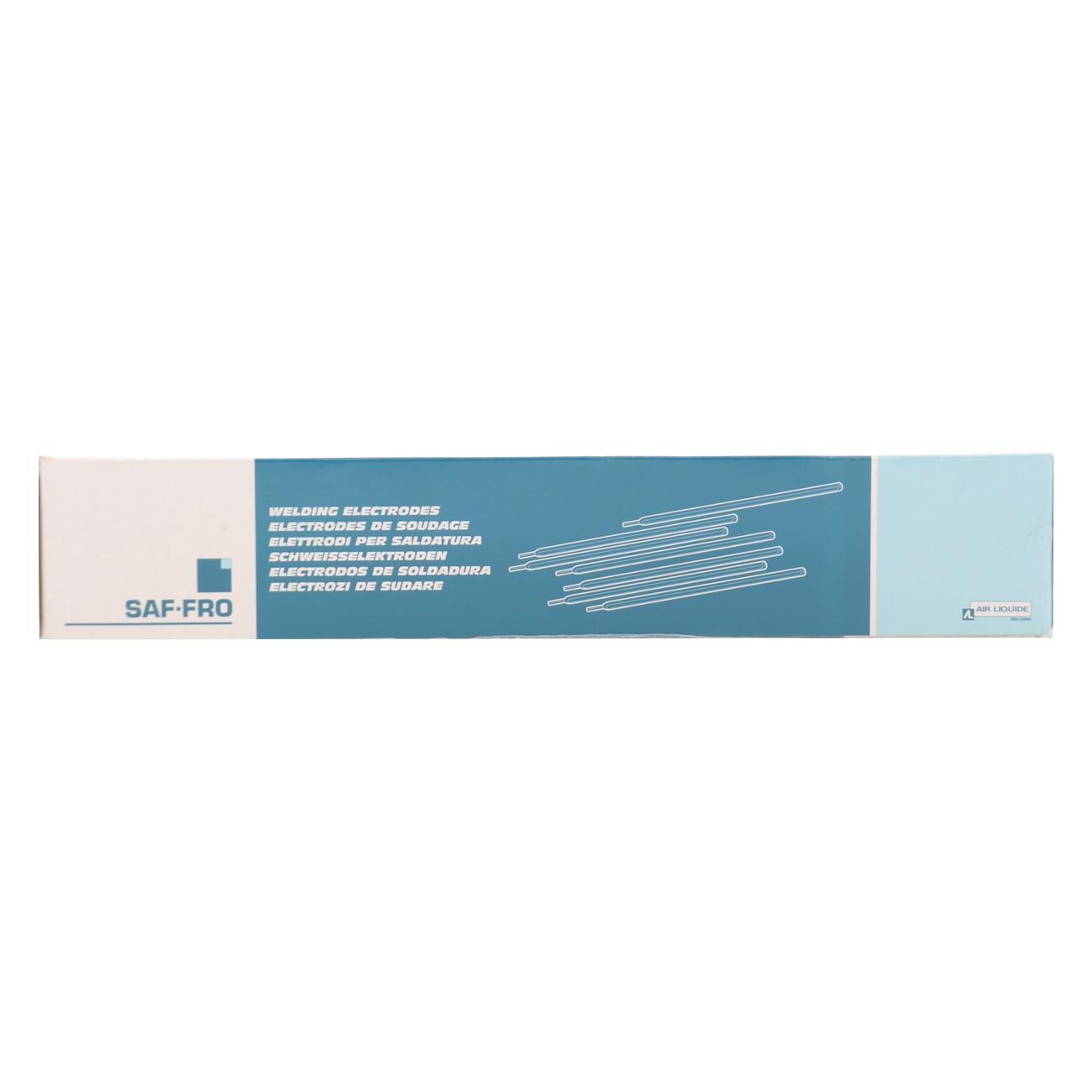 Pachet electrozi E6013 2.5 x 350