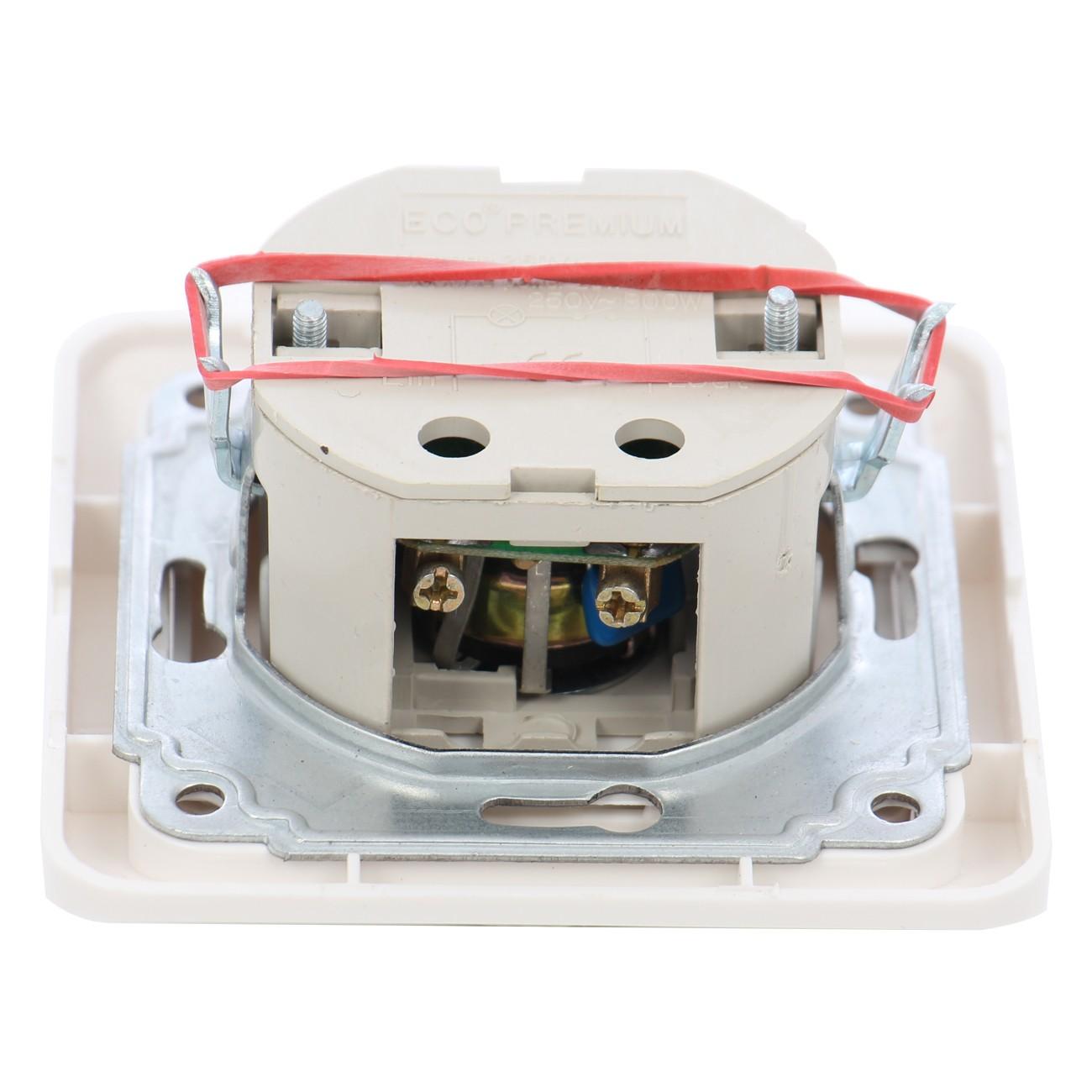 Variator de lumina Eco 800W