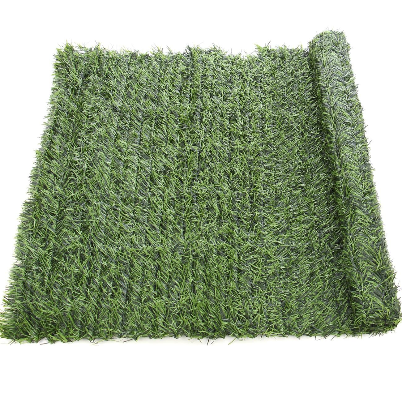 Gard artificial, model Conifere, 100 x 300 cm