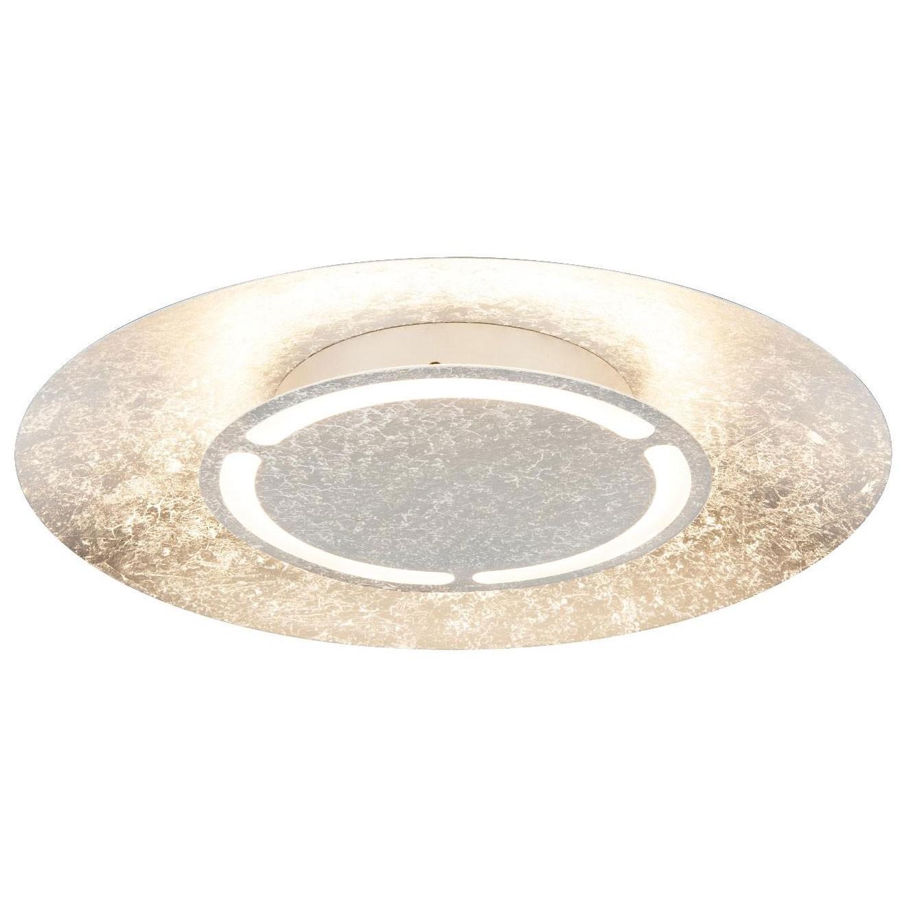 Plafoniera LED Matteo 41901-24, 24W