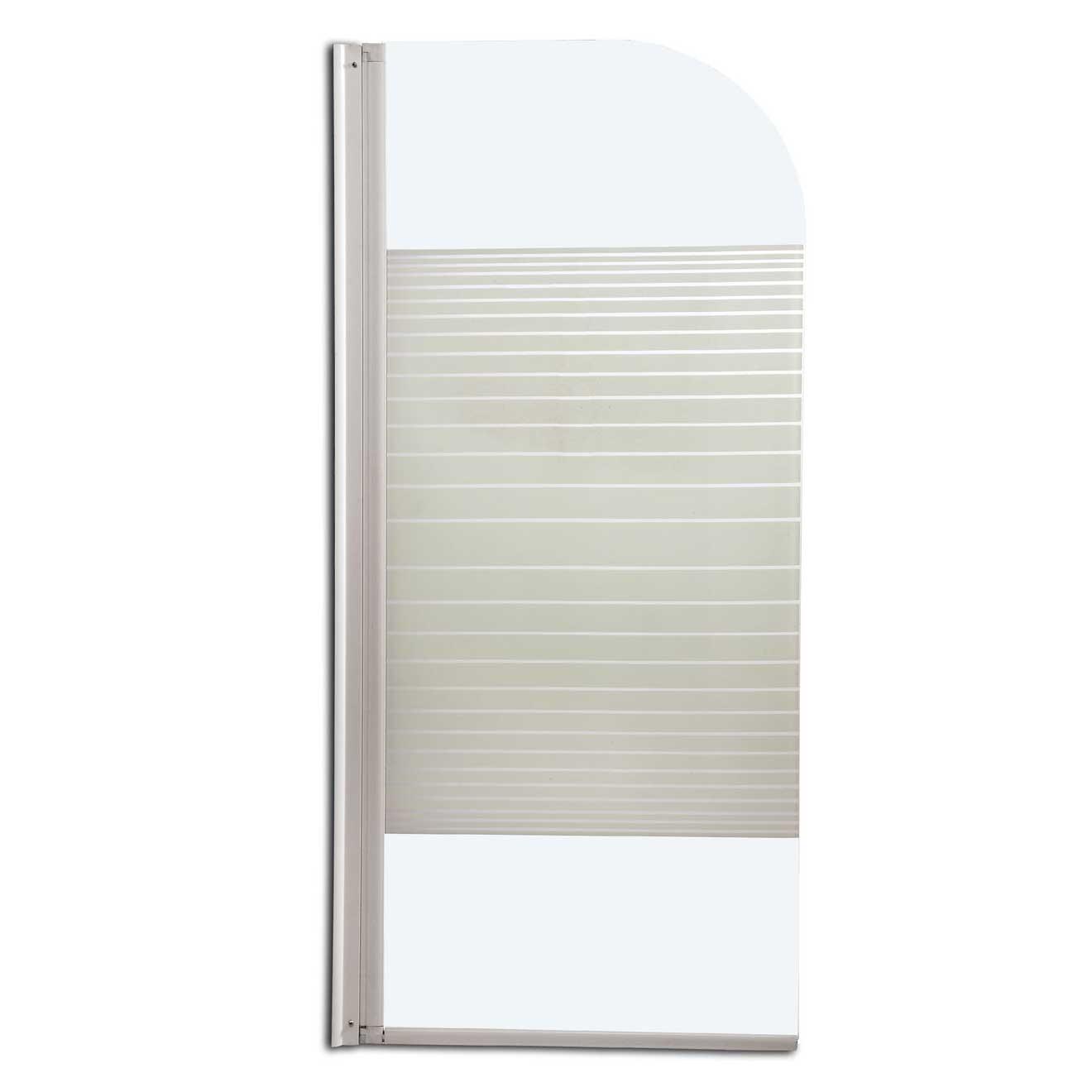 Paravan cada KDS - 7003, stanga / dreapta, 70 x 150 cm
