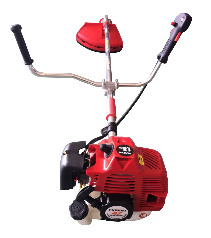 Motocoasa pe benzina Expert 47 Super 1.3 kW 1.8 CP + accesorii