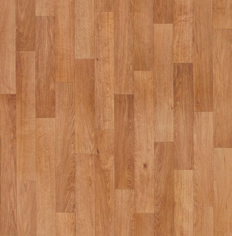 dedeman covor pvc linoleum tarkett trinidad 20 evolution mediu clasa 22 400 x 0 3 cm. Black Bedroom Furniture Sets. Home Design Ideas