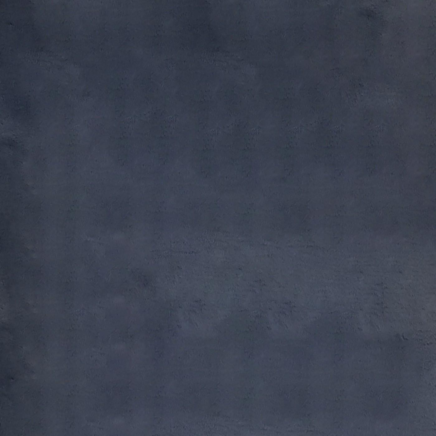 Covor living / dormitor Wuhan Chip Pes 7080 poliester dreptunghiular gri 120 x 180 cm