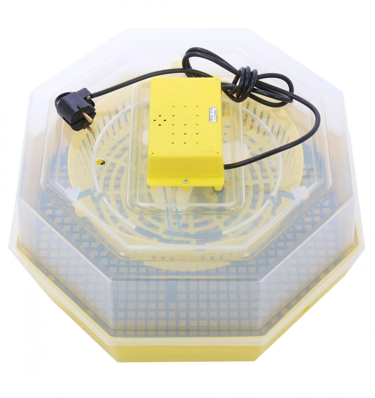 Incubator electric Cleo5