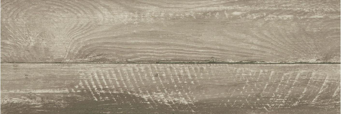 Gresie interior, universala, Bosse maro tip parchet mata PEI. 3 17.5 x 50 cm