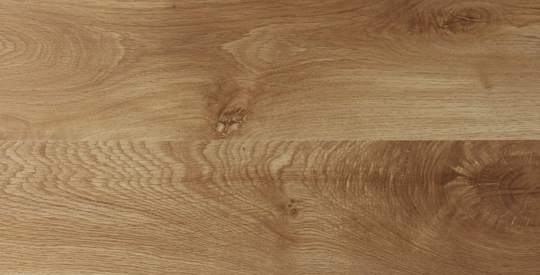 dedeman parchet laminat 8 mm canadian oak old style d9117 clasa 31 dedicat planurilor tale. Black Bedroom Furniture Sets. Home Design Ideas