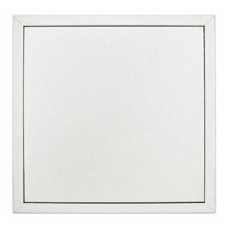 Usa de acces Softline prevopsita 600 x 600 mm