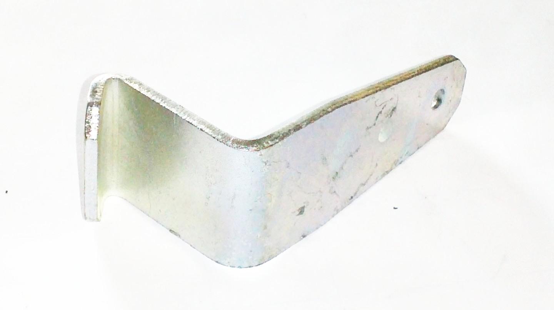 Carlig inchidere LPA, pentru remorca auto LPA 150 U/B si LPA 206 U/B