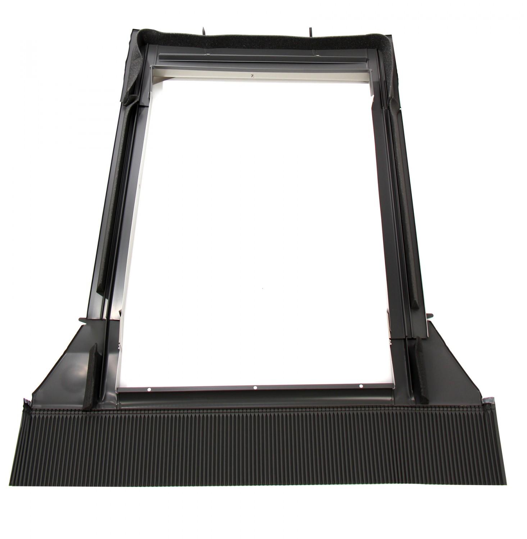 dedeman rama de etansare velux edw 0000 ck02 55 x 78 cm dedicat planurilor tale. Black Bedroom Furniture Sets. Home Design Ideas