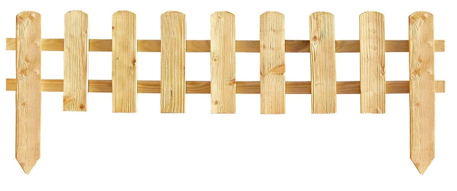 dedeman gardulet lemn pentru gradina 180 x 28 45 cm