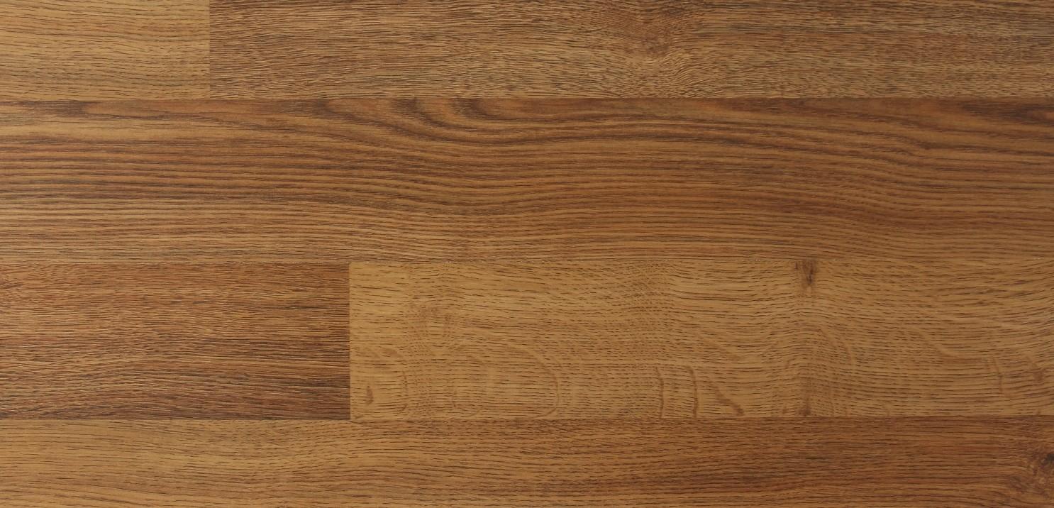 dedeman parchet laminat 8 mm castle oak swiss krono old style d9113 clasa 31 dedicat. Black Bedroom Furniture Sets. Home Design Ideas