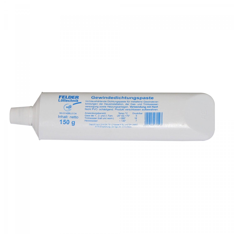 LUBRIFIANT PVC 150GR  27180350