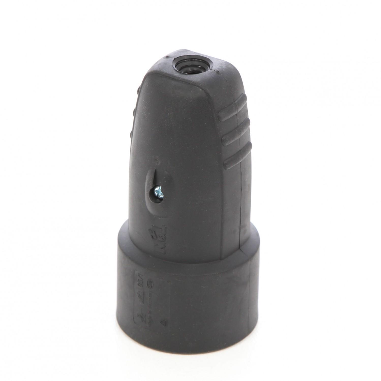 Cupla cauciuc CP protectie flambaj 40553L