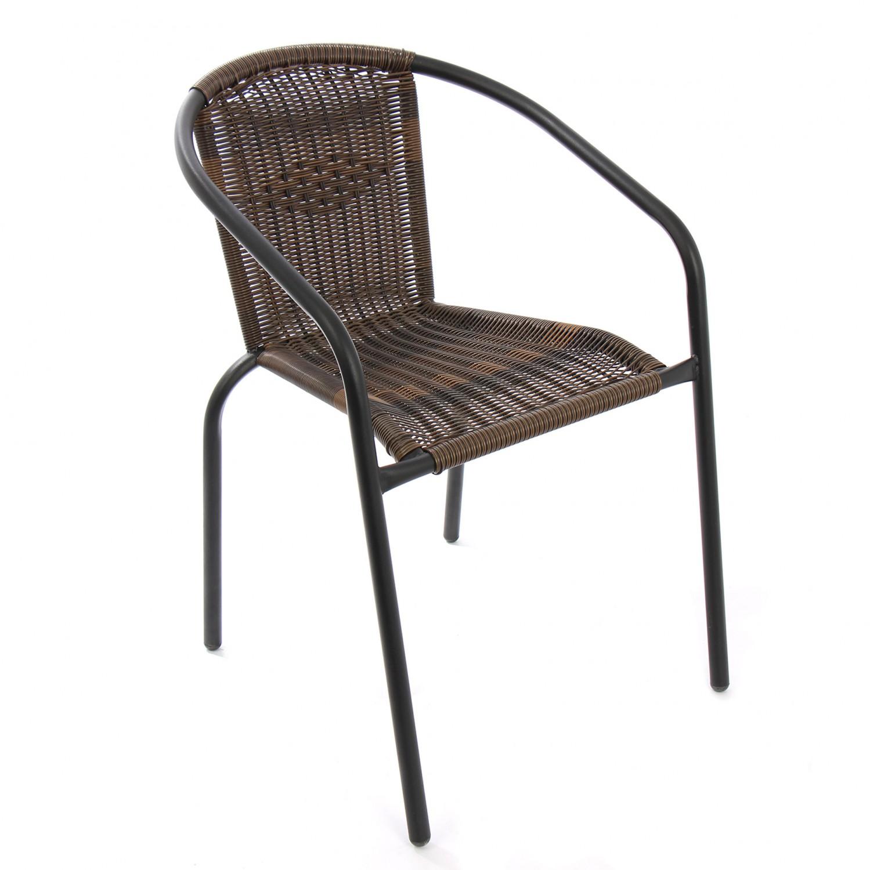 Dedeman set masa cu 2 scaune pentru gradina bistro wr1215 for Masa cu scaune dedeman