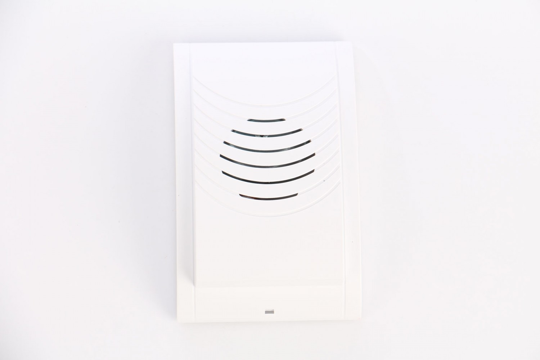 Sonerie cu fir, compacta, DNS-002