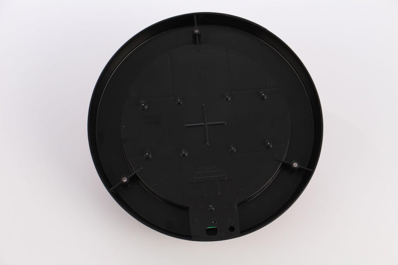 Sonerie alarma P200 22-025