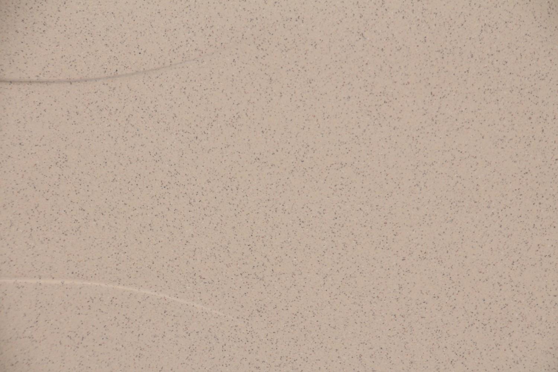 Chiuveta bucatarie compozit pyratek Pyramis Salina bej cuva pe stanga 78 x 50 cm + baterie Dark Beige