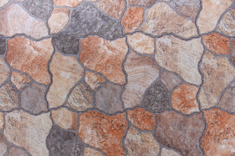 Dedeman Gresie Portelanata Tundra Rustico 31x31 Cm Gresie Portelanata Gresie Si Faianta