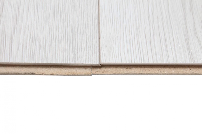 Parchet laminat 10 mm transilvania oak / alb Swiss Krono Progres D3792 clasa 32