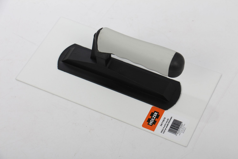 Drisca plastic, Holzer 416, 14 x 28 cm