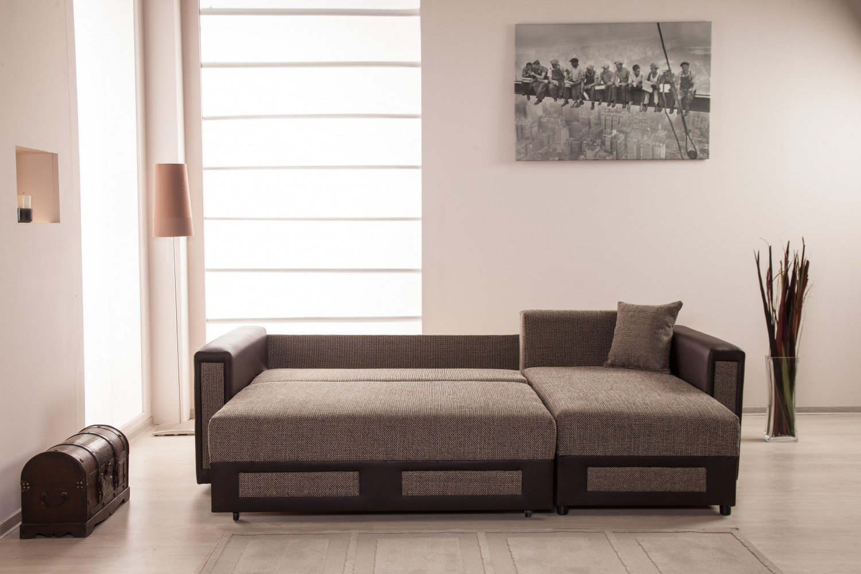 Masina de spalat pret romania canapele si coltare din piele for Canapele dedeman