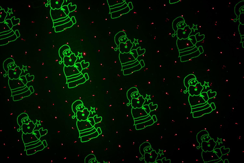 Plafoniere Aled : Plafoniere neon dedeman ventilatoare industriale olympian