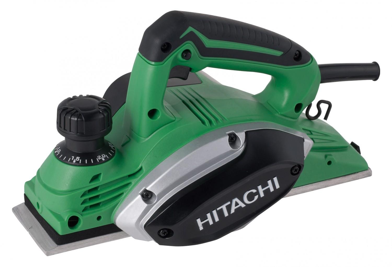 Rindea electrica, Hitachi P20SB, 620 W
