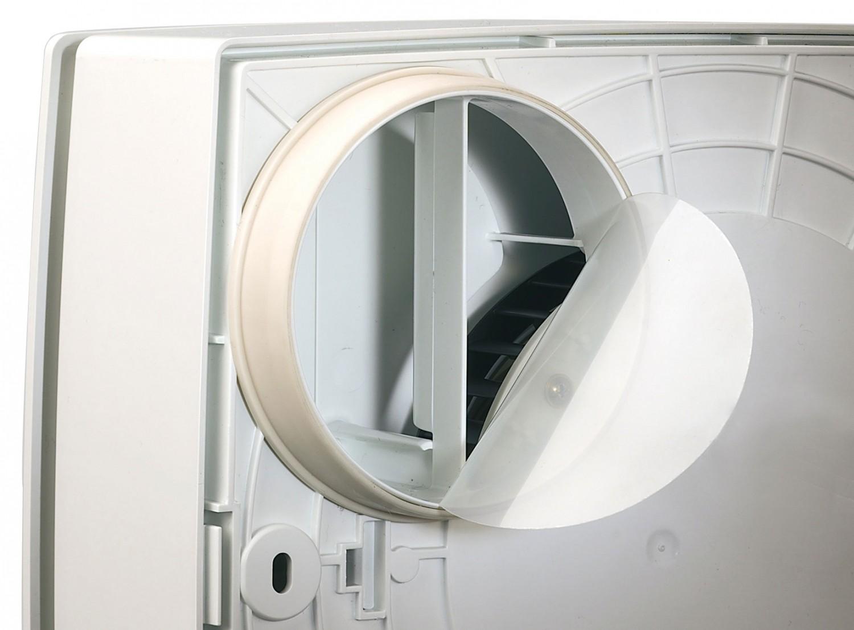 Plafoniera Led Dedeman : Ventilator v dedeman ventilatoare pentru hota cos semineu grill