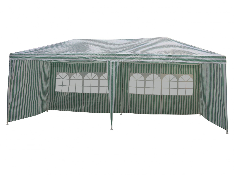 Pavilion 3x6 m