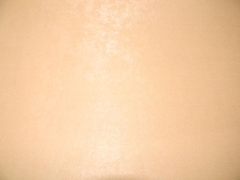 Draperie Soft 8130/V190, poliester, bej, H 280 cm