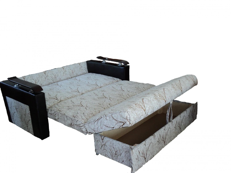 Dedeman canapea extensibila 2 locuri bistrita 140 cu lada for Canapele dedeman