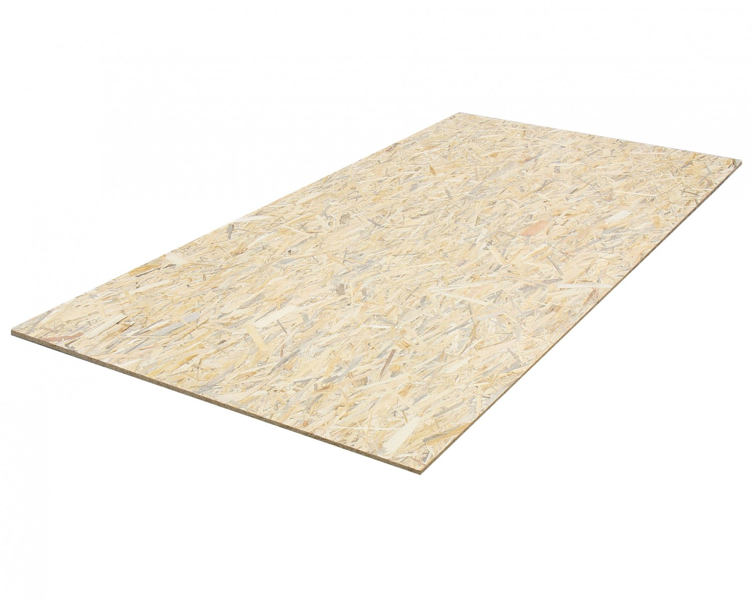Placa OSB-3 2500x1250x15 mm